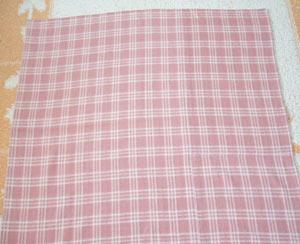 sewing109.jpg