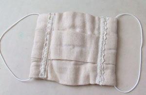 sewing110.jpg