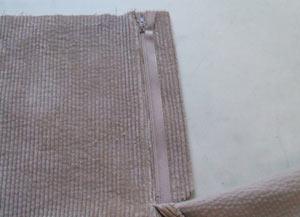 sewing111.jpg