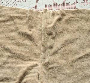 sewing112.jpg