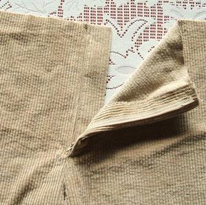 sewing113.jpg