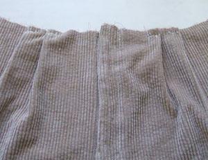 sewing114.jpg