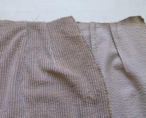 sewing115.jpg