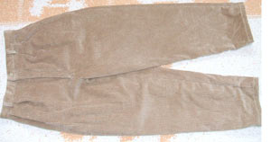 sewing116.jpg