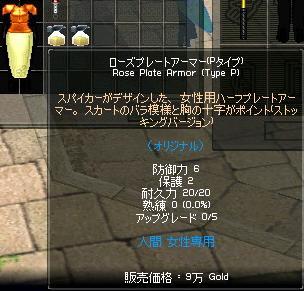1_20080211174229.jpg
