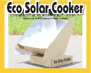 ecosolarcooker01.jpg