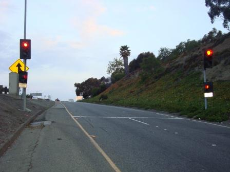 4-13 freeway
