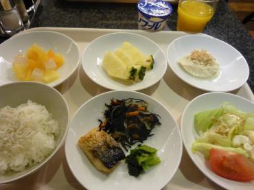 サン沖縄ホテル