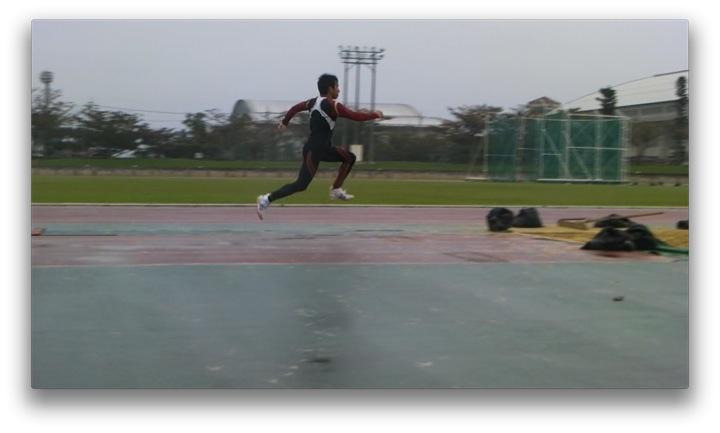 Jump20121