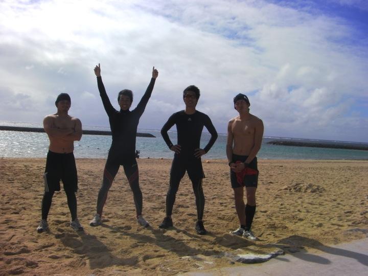 Beach20121