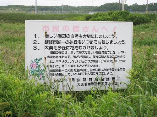 20110710_21.jpg