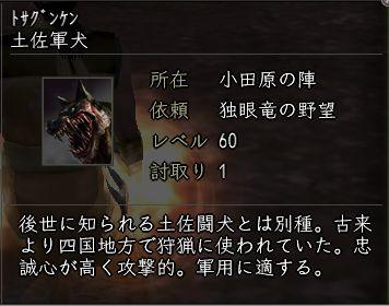 4_20130623215344.jpg