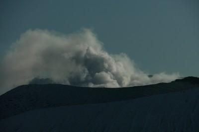 s-12・1・10黒斑山 035