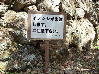 20110318 第三金曜日最終 006