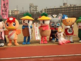 20110225TV愛知撮影 006