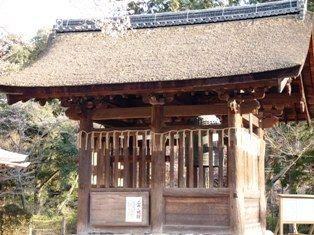 三井寺 072.jspgj