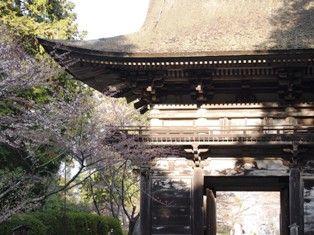 三井寺 060.sjpgj