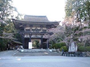 三井寺 050.sjpgj