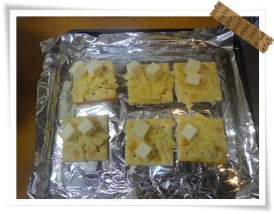 モニター小岩井チーズ02