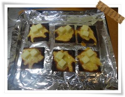 モニター小岩井チーズ04
