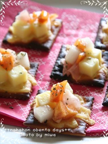 モニター小岩井チーズ05