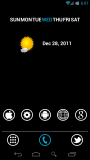 Screenshot_2011-12-28-06-07-52.png