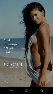 Screenshot_2012-02-14-05-11-07.jpg