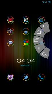 Screenshot_2012-02-22-04-04-12.png