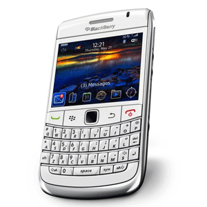 blackberrybold9700white.png