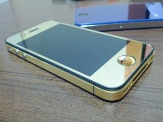 goldiphone.jpg