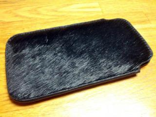 iphonecase.jpg