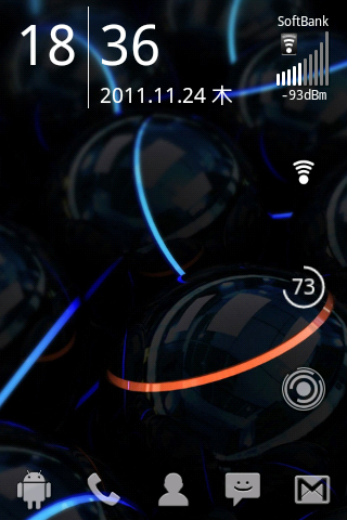 screenshot_2011-11-24_1836.png