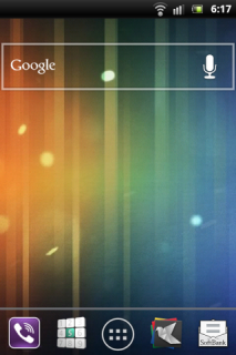 screenshot_2012-01-14_0617.png