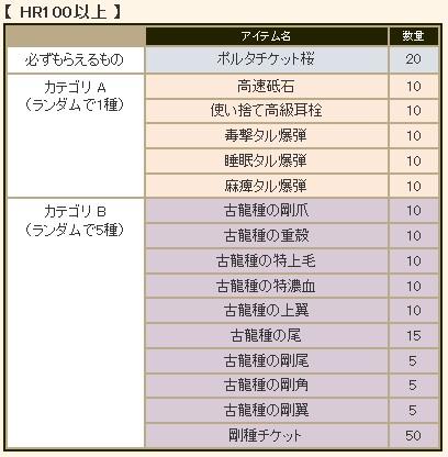 2012y04m19d_200137841.jpg