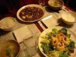 060902(DINNER)