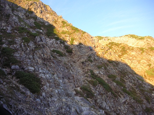 岩岩チック~♪