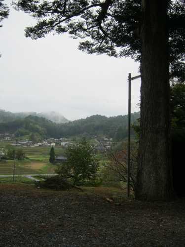 20111030otera.jpg