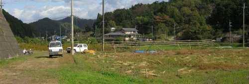 20111108last.jpg