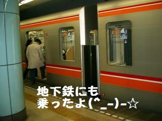東京 12