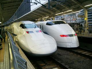 東京 16