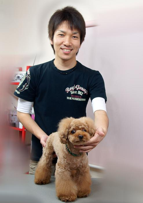 110529_Yusuke0034_20110626212049.jpg