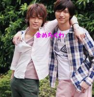 duet201107-2.jpg
