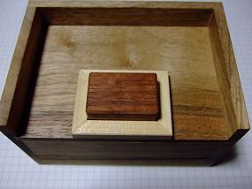 boxpacking_001