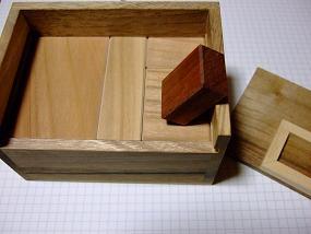 boxpacking_002