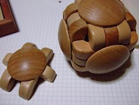turtlespuzzle_002