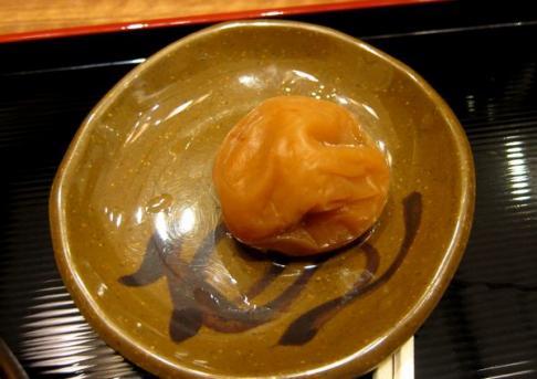 鶏さんわ 親子丼 6