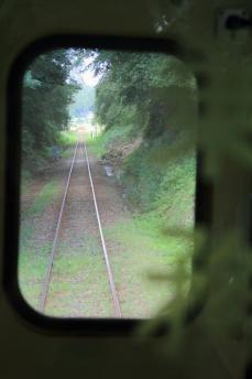 小湊鐵道 2-11