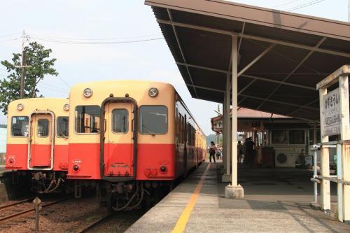 ,小湊鐵道2-15