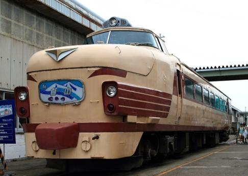 小湊鐵道 2-21