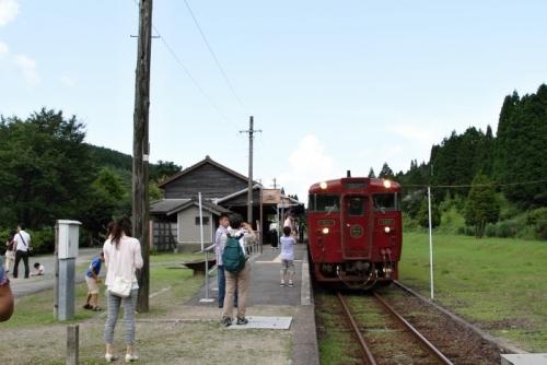 2011年7月16日 名駅俯瞰